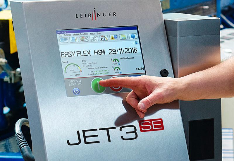 cij-jet3-SE-detail6.jpg