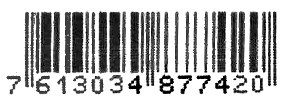 print-bands-pet4.jpg