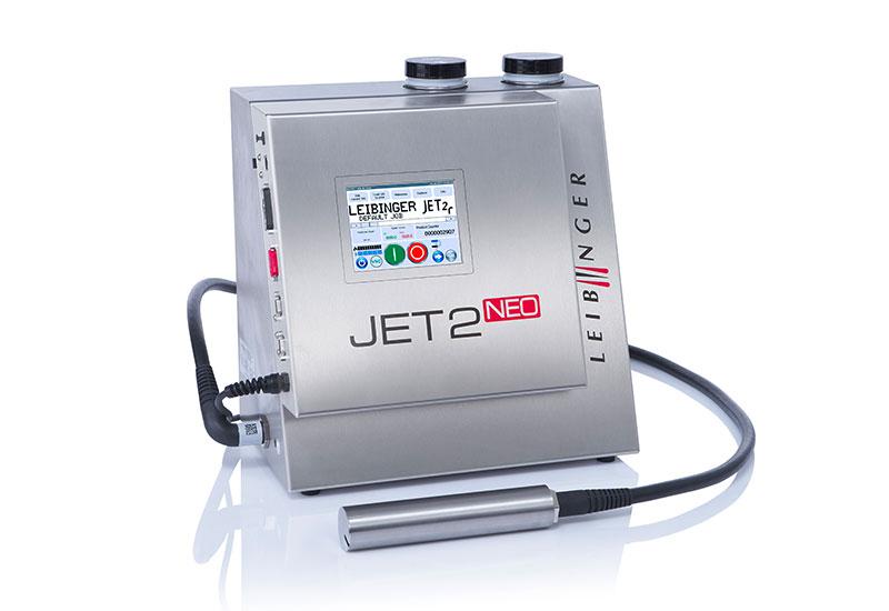 cij-jet2neo-detail5.jpg