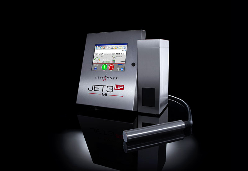 cij-jet3up-MI-universal-line.jpg