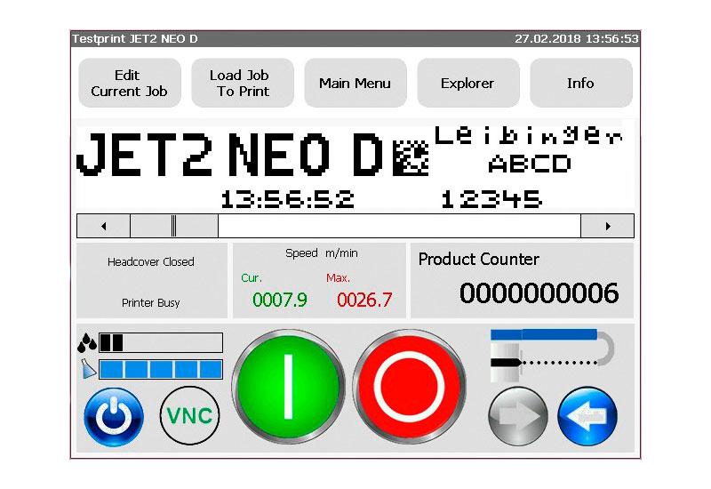 cij-jet2neoD-detail2.jpg