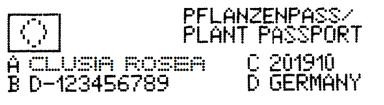 print-bands-plant-passport.jpg