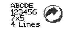 print-bands-tetrapak1.jpg