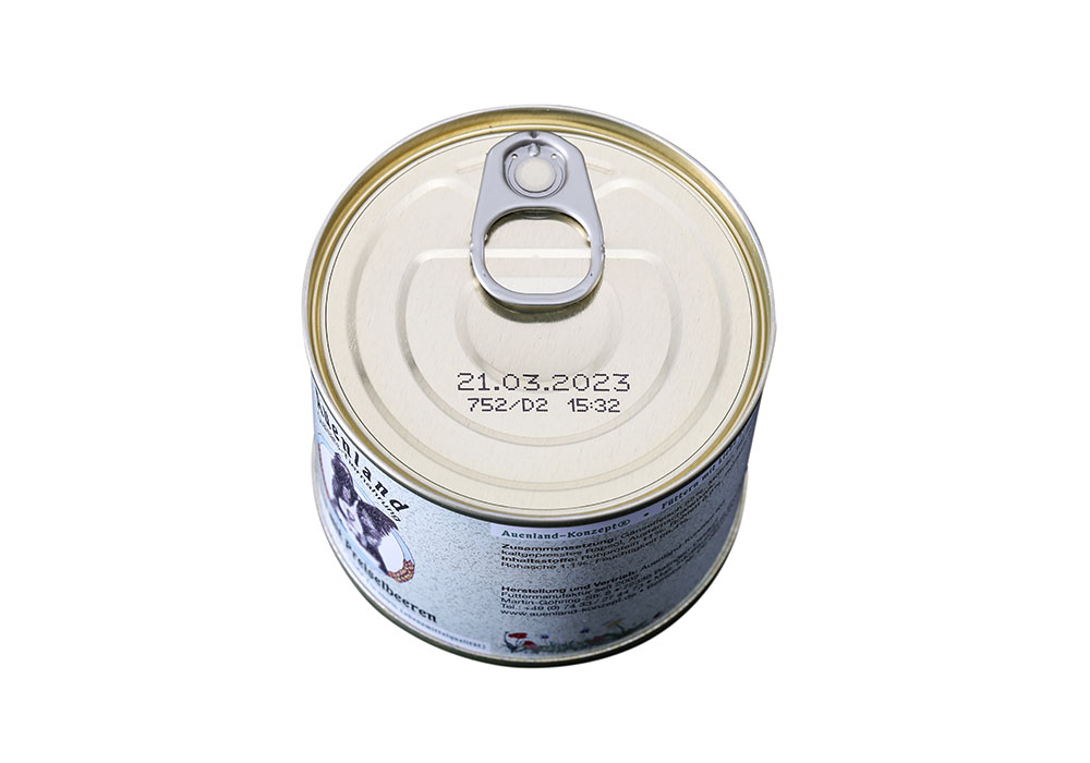 cans-sample4.jpg