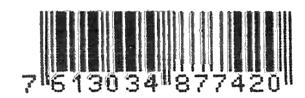 print-bands-cardboard3.jpg
