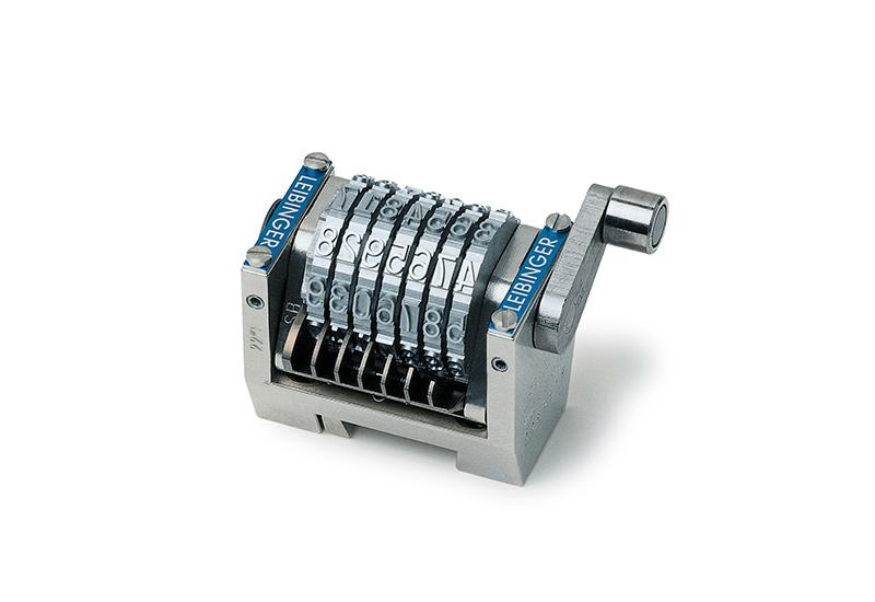 rotary-numbering-machines-produktabbildung5.jpg