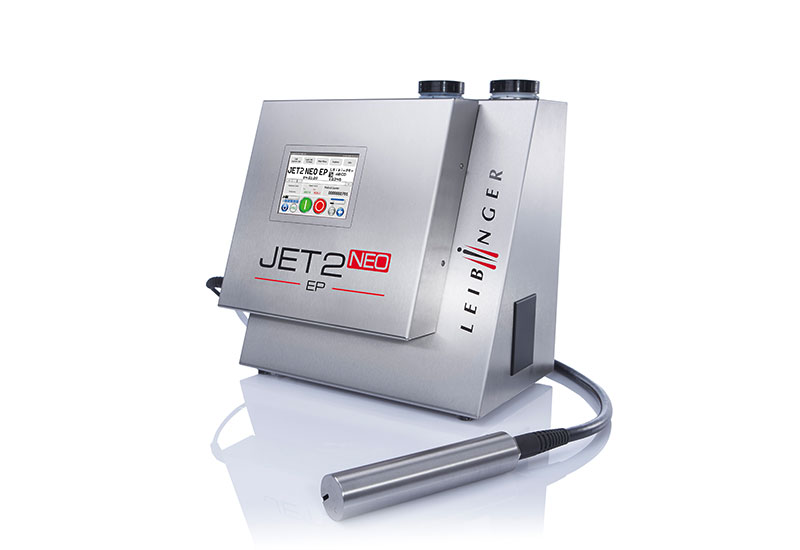 cij-jet2neoEP-detail1.jpg