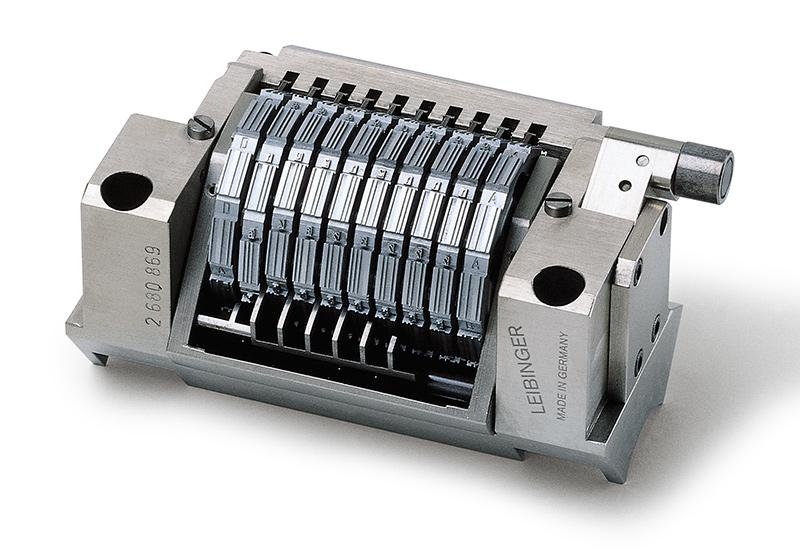 rotary-numbering-machines-produktabbildung4.jpg