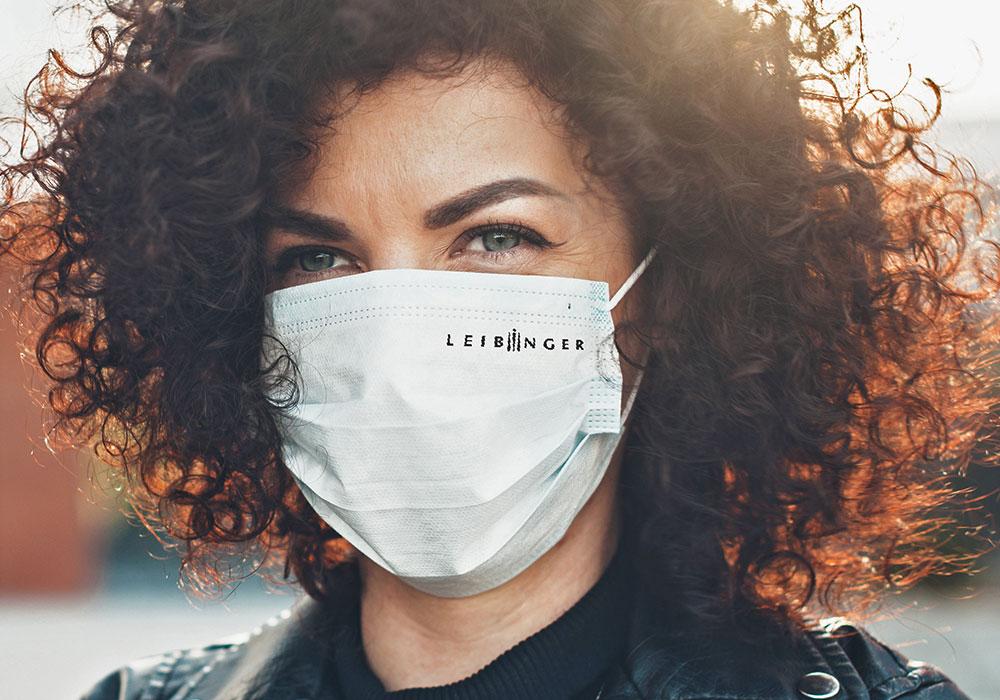 face-masks-sample1.jpg