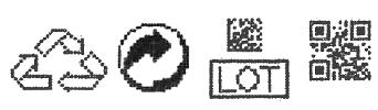 print-bands-pet3.jpg