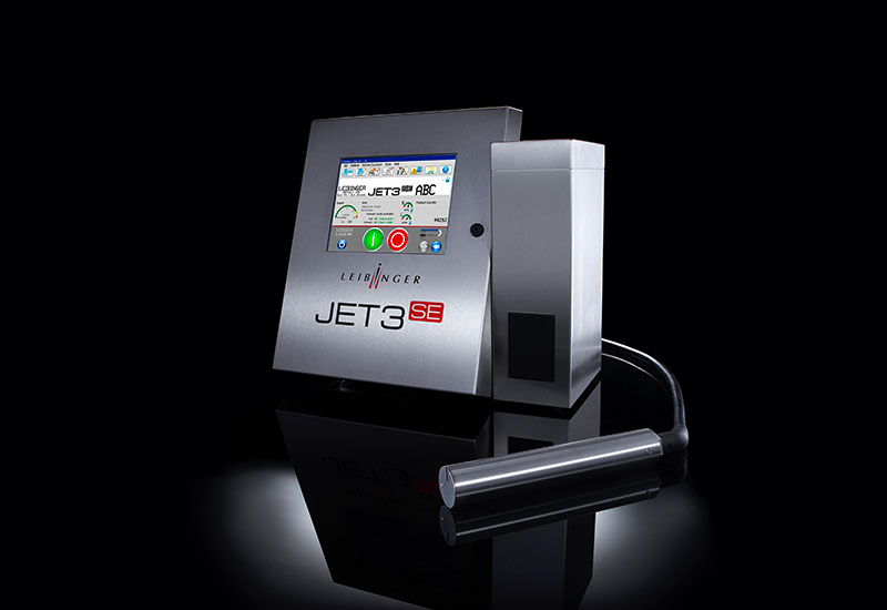 cij-jet3-SE-universal-line.jpg