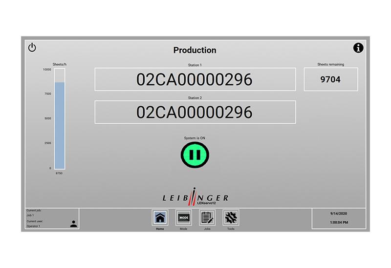 lenservo12-produktabbildung4.jpg