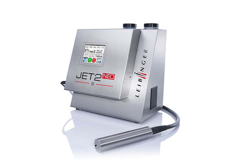cij-jet2neoS-detail1.jpg