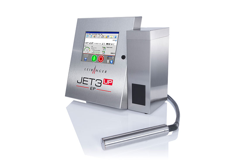 cij-jet3up-EP-detail1.jpg