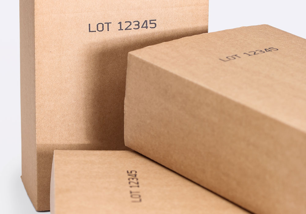 cardboard-packaging-sample1.jpg