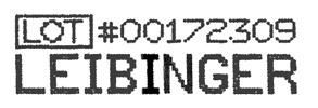 print-bands-caps4.jpg
