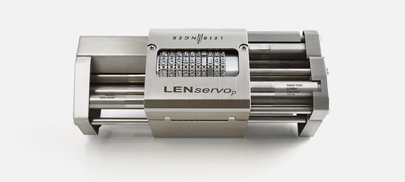 numbering-machines-lenservoP.jpg
