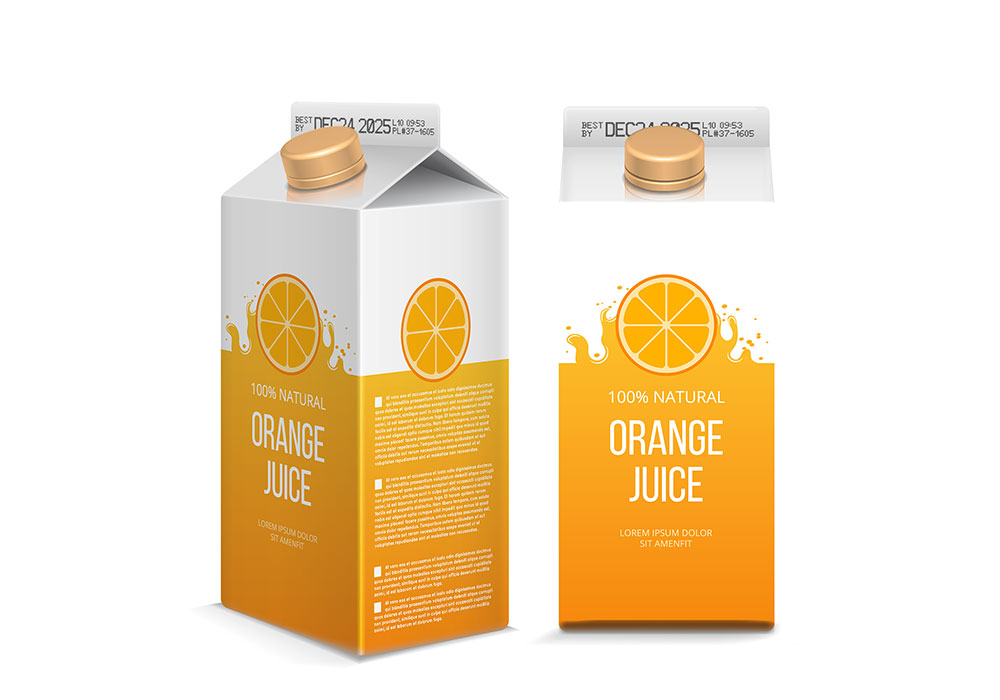 tetrapak-sample2.jpg