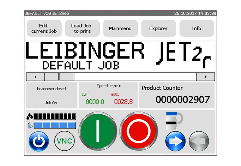 cij-jet2neo-detail2.jpg