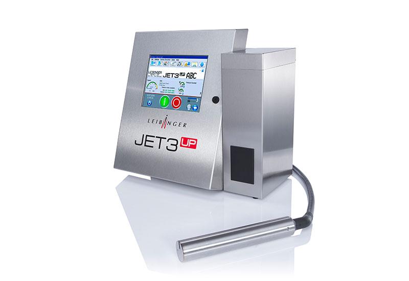 cij-jet3up-detail1.jpg