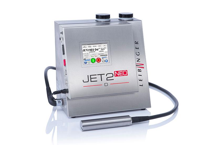 cij-jet2neoD-detail5.jpg