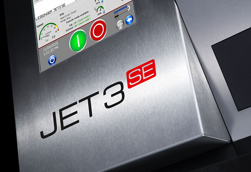 cij-jet3-SE-detail8.jpg