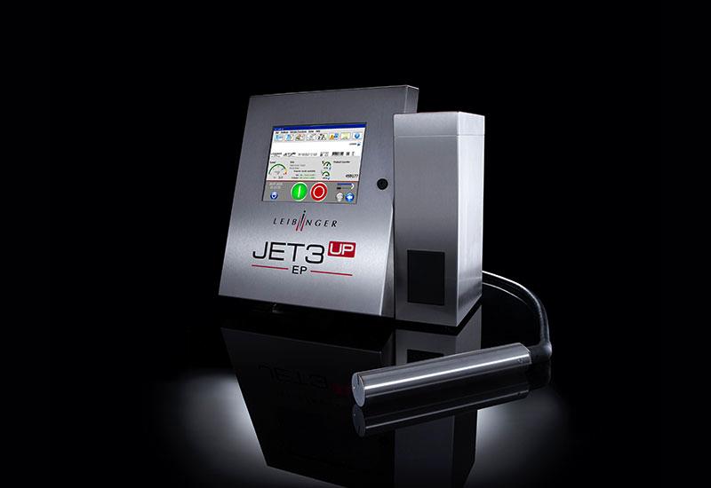 cij-jet3up-EP-universal-line.jpg