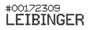 print-bands-pet5.jpg