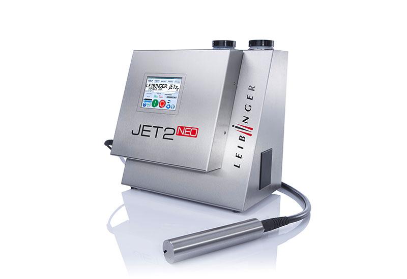 cij-jet2neo-detail1.jpg