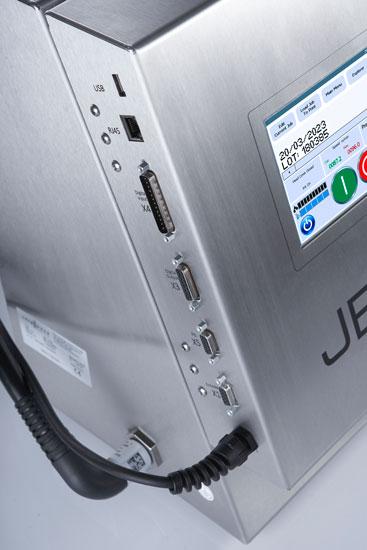 cij-jet2neoEP-detail4.jpg