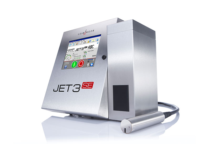 cij-jet3-SE-detail1.jpg