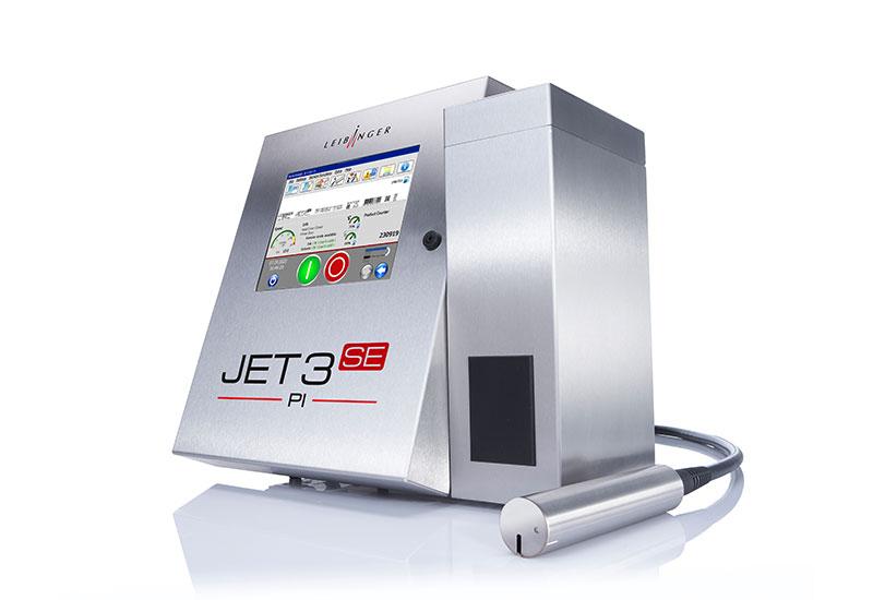 cij-jet3-SE-PI-detail1.jpg