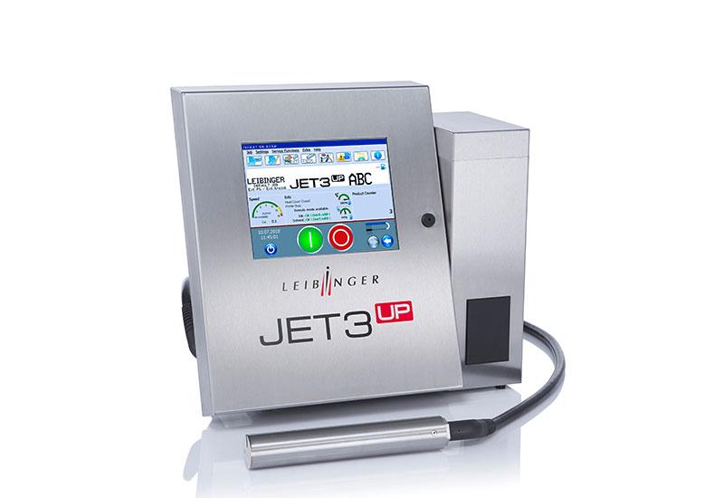 cij-jet3up-detail5.jpg