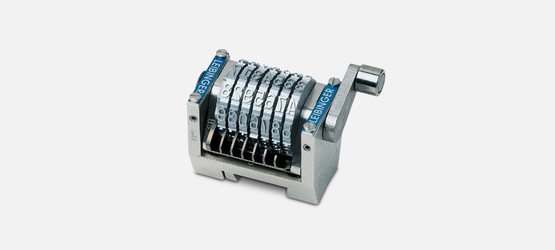 numbering-machines-rotary-numbering-machines.jpg