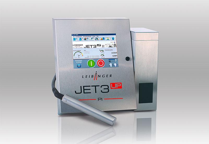 cij-jet3up-PI-detail8.jpg