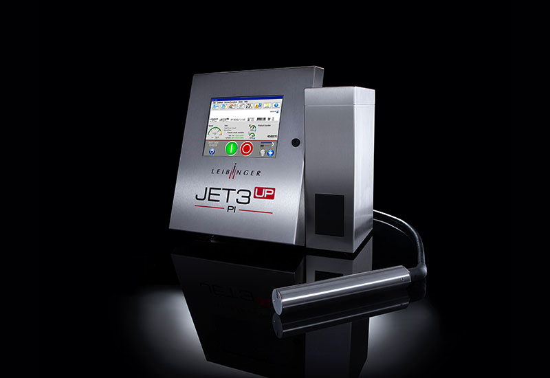 cij-jet3up-PI-universal-line.jpg