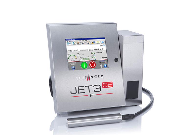 cij-jet3-SE-PI-detail4.jpg