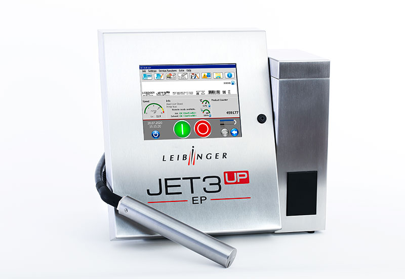 cij-jet3up-EP-detail5.jpg