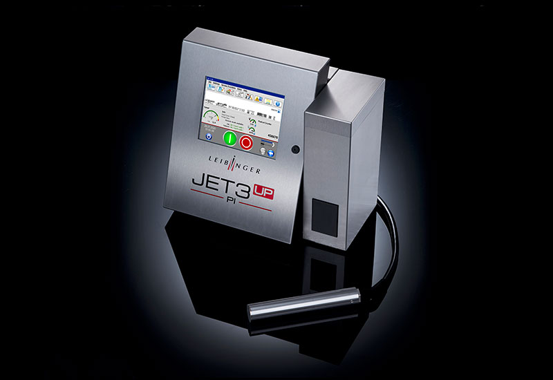 cij-jet3up-PI-detail7.jpg
