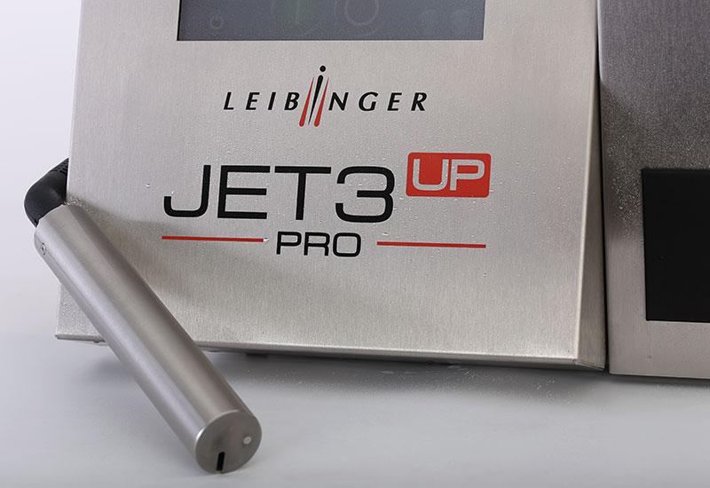 cij-jet3up-Pro-detail3.jpg