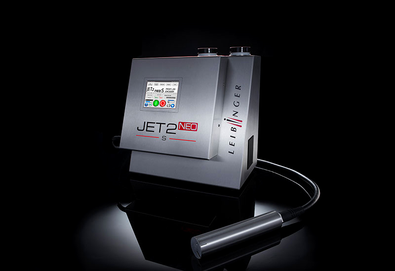 cij-jet2neoS-basic-line.jpg