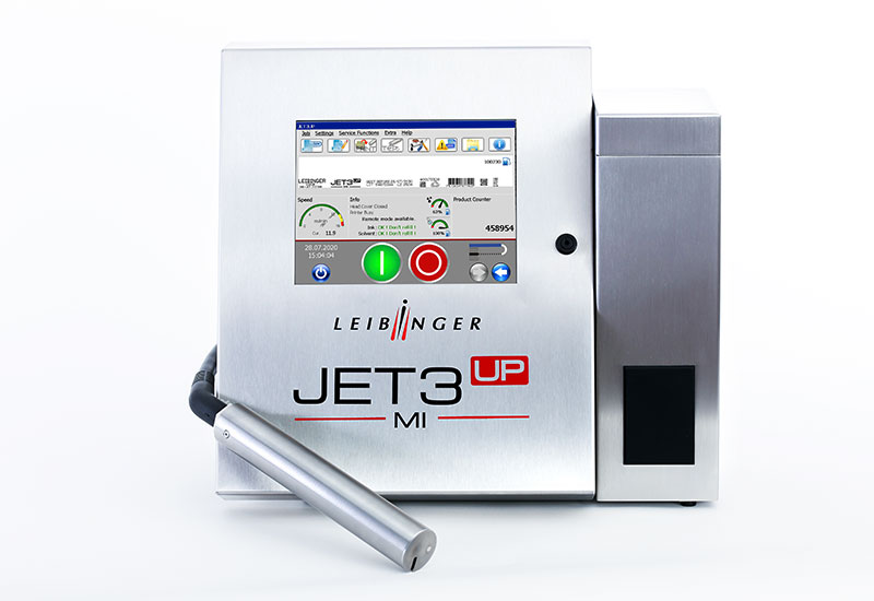 cij-jet3up-MI-detail5.jpg