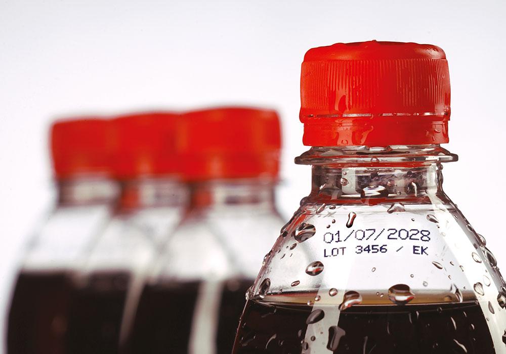 pet-bottles-sample2.jpg