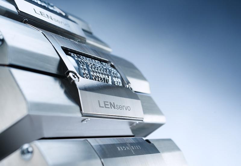 lenservo12-produktabbildung2.jpg