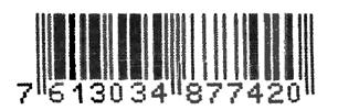 print-bands-plastic-rubber5.jpg