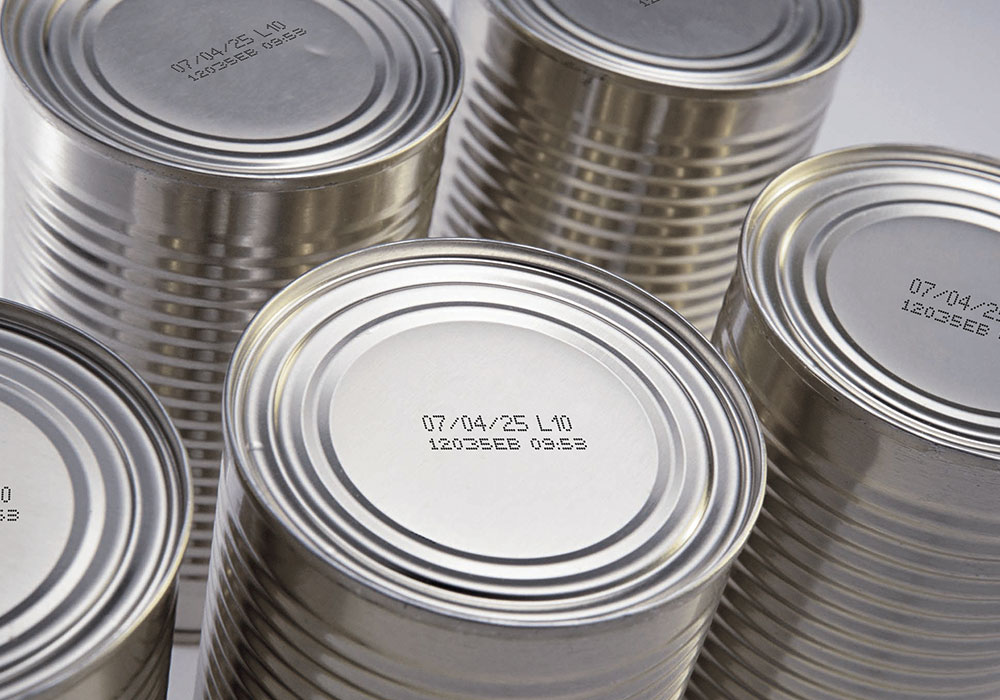 cans-sample1.jpg