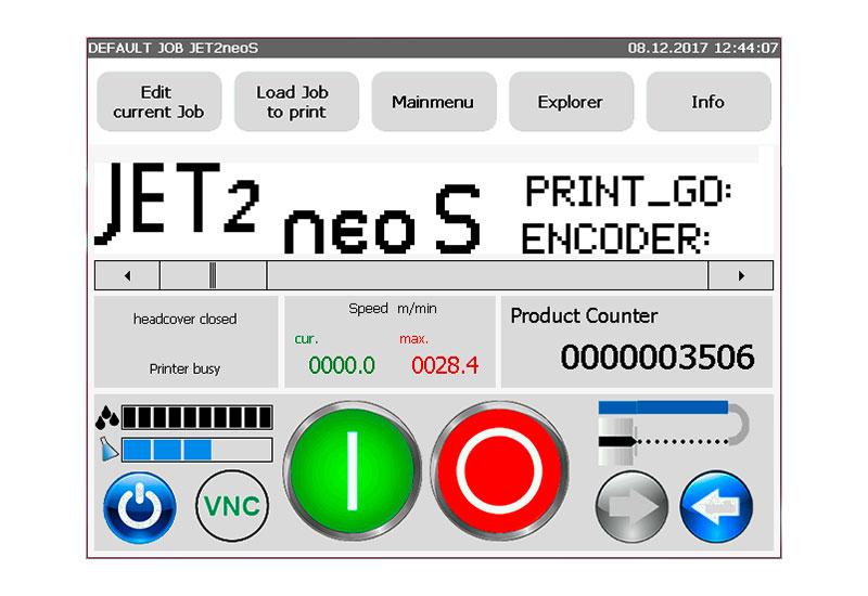 cij-jet2neoS-detail2.jpg