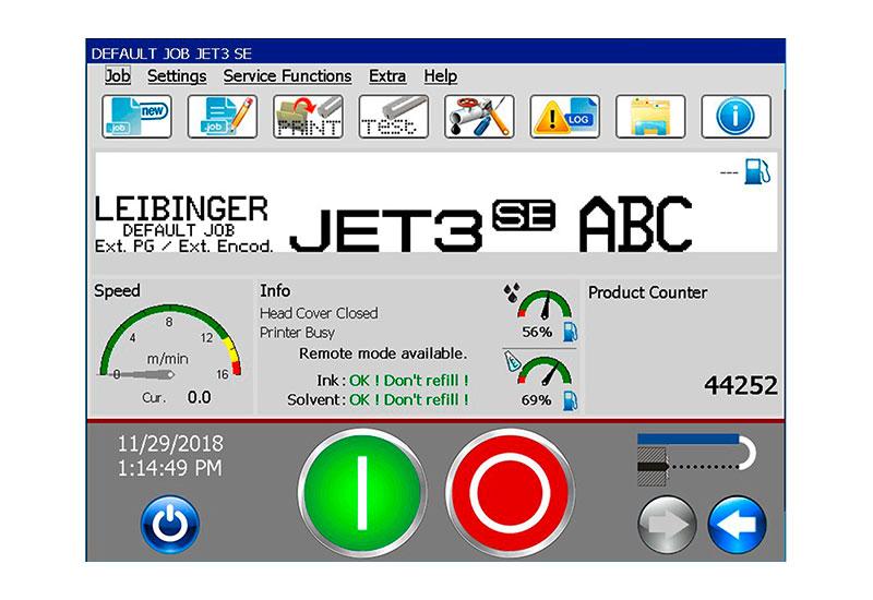 cij-jet3-SE-detail2.jpg