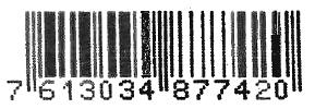 print-bands-tetrapak4.jpg