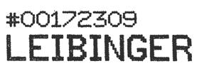 print-bands-egg4.jpg